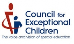 Student Council for Exceptional Children, student organizations